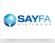 logo-sayfa