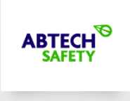 logos-abtech-safety