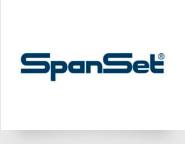 logos-spanset