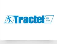 logos-tractel