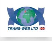 logos-transweb