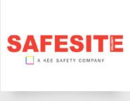 logos-safesite