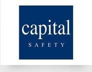 logos-capital