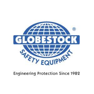 R-Globestock-logo-AW-Dark-Blue-AI